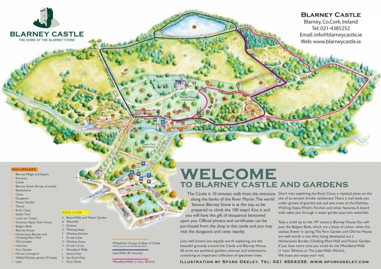 blarney-castle-map-2